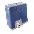 K8 - Автоматика за плъзгащи гаражни врати и портали